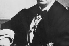 Catedrático. D. Eduardo García Solá